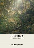 eBook: Corona Tagebuch