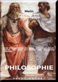 eBook: Mein Freund die Philosophie