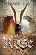 eBook: Die Gilde der Rose -Engelsmagie-