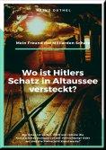 eBook: MEIN FREUND DER MILLIARDEN SCHATZ