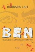 eBook: Ben