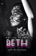 eBook: Beth