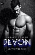 eBook: Devon
