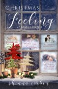 ebook: Christmas Feeling