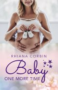 ebook: Baby one more time