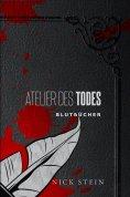 eBook: Atelier des Todes