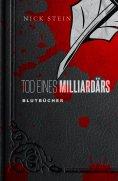 eBook: Tod eines Milliardärs