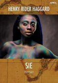 eBook: SIE