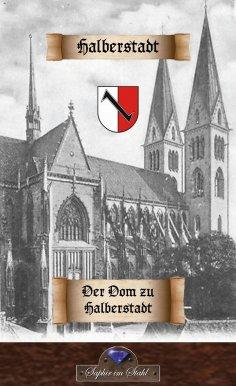 ebook: Gero, Bischof von Halberstadt