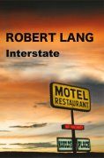 eBook: Interstate
