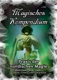 eBook: Magisches Kompendium - Praxis der nordischen Magie