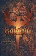 eBook: GAMMA