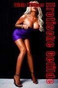 eBook: Erotische Gefilde