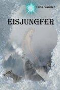 eBook: Eisjungfer