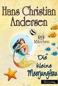 eBook: Die kleine Meerjungfrau Märchen