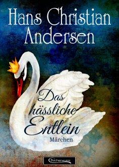 eBook: Das hässliche Entlein Märchen