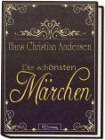 eBook: Die schönsten Märchen Andersen