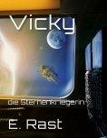 eBook: Vicky