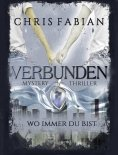 eBook: VERBUNDEN
