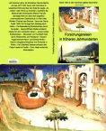 eBook: Forschungsreisen in früheren Jahrhunderten - Band 124 in der maritimen gelben Buchreihe bei Jürgen R