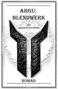 eBook: Argu:Blendwerk