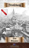 ebook: Das Straßburger Münster