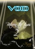 eBook: Void