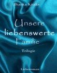 eBook: Unsere liebenswerte Familie