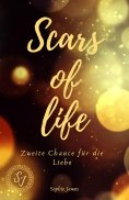 ebook: Scars of life
