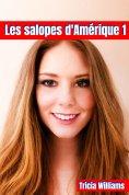 ebook: Les salopes d'Amérique 1
