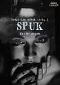 ebook: SPUK