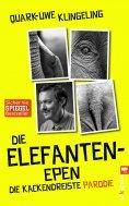 ebook: Die Elefanten-Epen