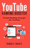 eBook: YouTube Ranking Strategie