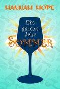 eBook: Ein ganzes Jahr Sommer