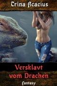 eBook: Versklavt vom Drachen