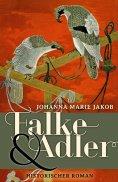eBook: Falke und Adler
