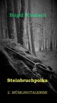 ebook: Steinbruchpolka
