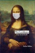 eBook: Wir Covidioten