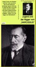 """eBook: Jugend und Der Nigger vom """"NARCISSUS"""" - Band 128e in der maritimen gelben Buchreihe bei Jürgen Ruszk"""