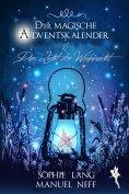 eBook: Der magische Adventskalender & Das Licht der Weihnacht