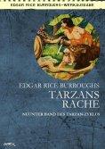 ebook: TARZANS RACHE