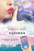 ebook: Equinox
