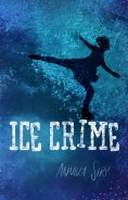 eBook: Ice Crime