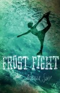ebook: Frost Fight