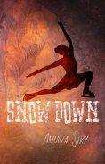 eBook: Snow Down