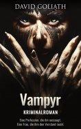 eBook: Vampyr