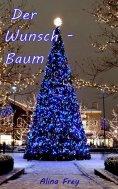 eBook: Der Wunsch - Baum