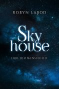 eBook: Skyhouse