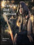 eBook: Wandler des Mondes
