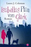 eBook: Isabellas Plan vom Glück